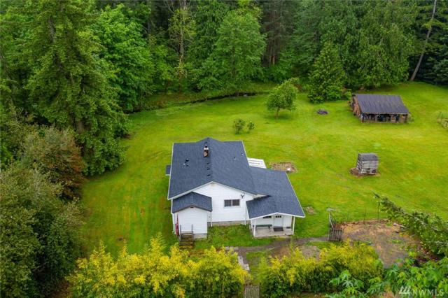 27405 SE 224th St, Maple Valley, WA 98038 (#1460977) :: Record Real Estate