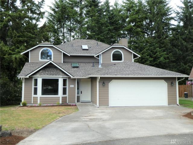 1817 Diamond Ct SE, Lacey, WA 98503 (#1460984) :: Homes on the Sound