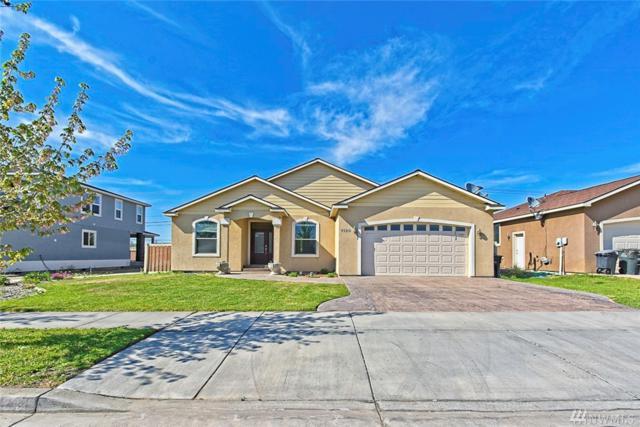 1120 Abbey Rd, Moses Lake, WA 98837 (#1460993) :: The Kendra Todd Group at Keller Williams