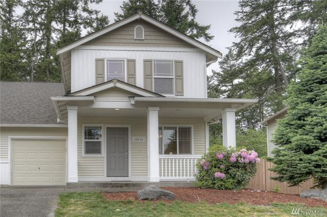 10116 19th Ave Ct S, Tacoma, WA 98444 (#1461002) :: NW Home Experts