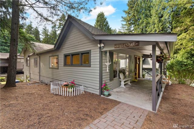 18253 35th Ave NE, Lake Forest Park, WA 98155 (#1461009) :: The Kendra Todd Group at Keller Williams
