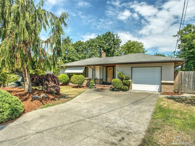 10444 17th Ave S, Seattle, WA 98168 (#1461034) :: Kimberly Gartland Group