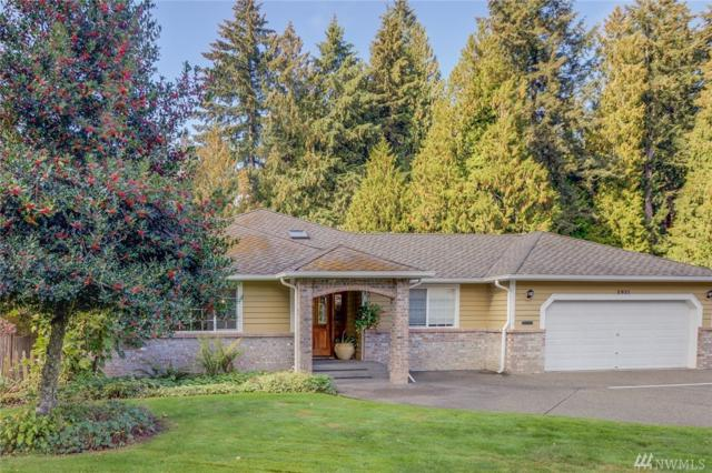 2821 Forest Hill Dr SE, Olympia, WA 98501 (#1461035) :: Record Real Estate