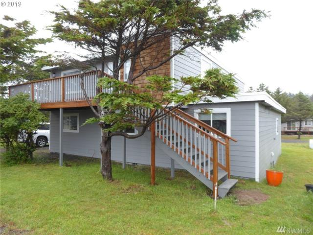 29514 G St, Ocean Park, WA 98640 (#1461042) :: Keller Williams Realty Greater Seattle