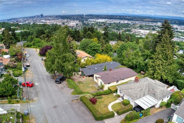 10048 Occidental Ave S, Seattle, WA 98168 (#1461047) :: The Kendra Todd Group at Keller Williams