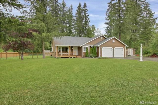 9301 321st St Ct E, Eatonville, WA 98328 (#1461056) :: The Kendra Todd Group at Keller Williams