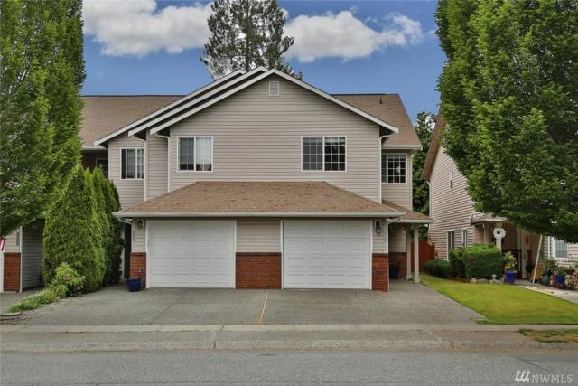 5725 136th St SE, Everett, WA 98208 (#1461058) :: Record Real Estate