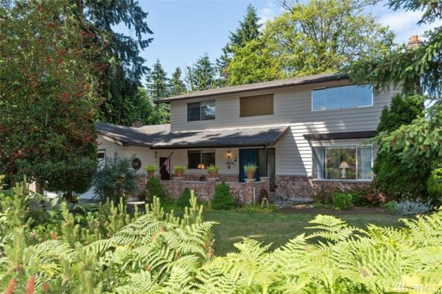 8904 53rd Ave W, Mukilteo, WA 98275 (#1461063) :: Real Estate Solutions Group