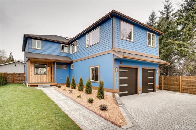 9165 8th Ave S, Seattle, WA 98108 (#1461074) :: NW Home Experts