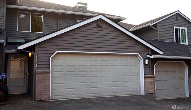 313 7th Ave S #6, Kirkland, WA 98033 (#1461081) :: Homes on the Sound