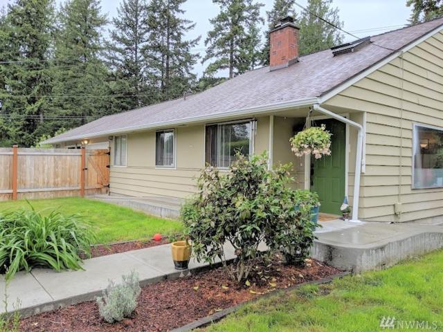 30404 38th Ave S, Auburn, WA 98001 (#1461086) :: Platinum Real Estate Partners