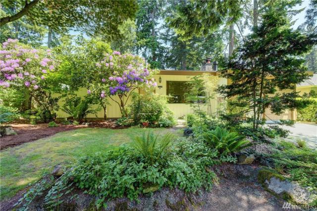 15738 Wallingford Ave N, Shoreline, WA 98133 (#1461088) :: Record Real Estate
