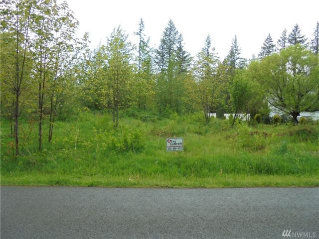 15839 Lindsay Rd SE, Yelm, WA 98597 (#1461112) :: Kimberly Gartland Group