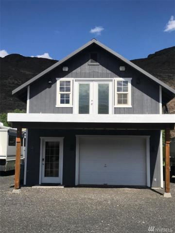 753 Chukar Place SW, Quincy, WA 98848 (#1461133) :: Northern Key Team