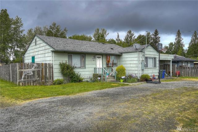 8216 Portland Ave E, Tacoma, WA 98404 (#1461141) :: Homes on the Sound