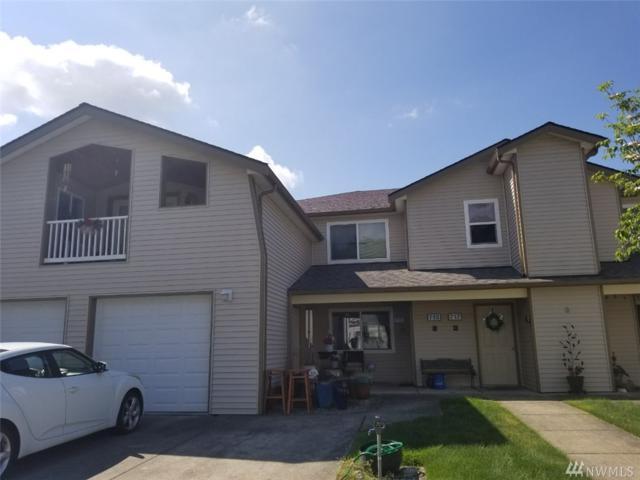 715 Cascade Palms Ct #715, Sedro Woolley, WA 98284 (#1461148) :: Keller Williams Realty Greater Seattle