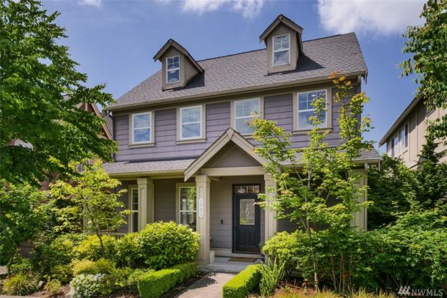 1771 11th Ave NE, Issaquah, WA 98029 (#1461149) :: Kimberly Gartland Group