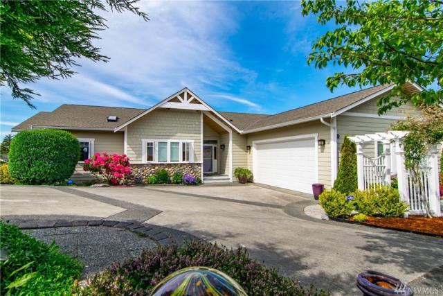 20 Karie Ct, Sequim, WA 98382 (#1461161) :: Costello Team