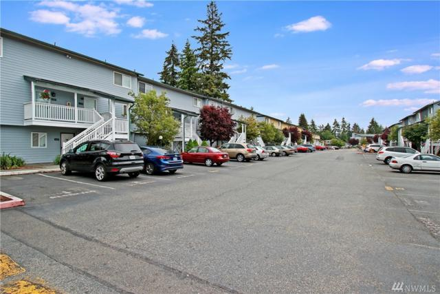 8823 Holly Dr B201, Everett, WA 98208 (#1461167) :: Homes on the Sound