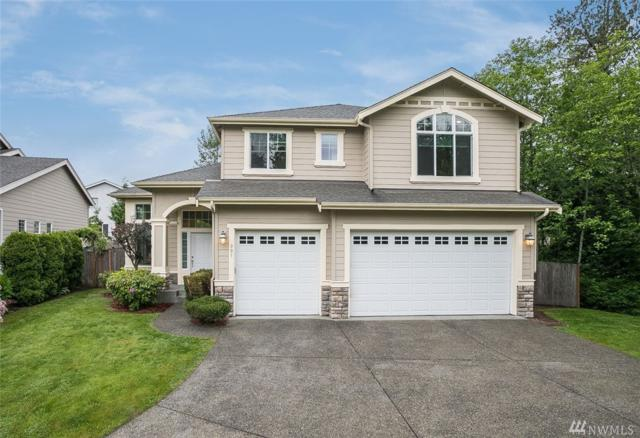 901-244th 244th Ct SE, Sammamish, WA 98075 (#1461168) :: Keller Williams Realty Greater Seattle