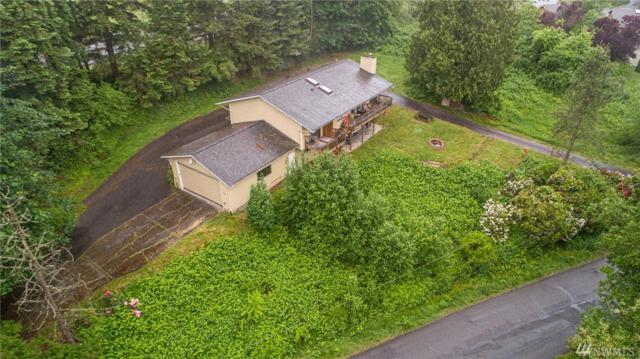 20004 Bartlett Rd, Bothell, WA 98012 (#1461172) :: Homes on the Sound