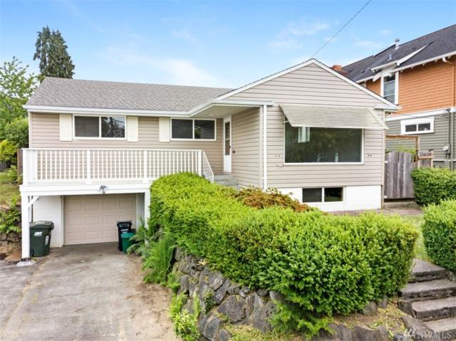 3242 38th Ave SW, Seattle, WA 98126 (#1461176) :: The Kendra Todd Group at Keller Williams