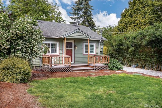 12223 10th Ave S, Seattle, WA 98168 (#1461184) :: Homes on the Sound