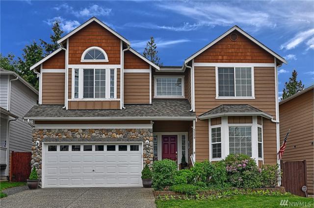 5229 117th St SE, Everett, WA 98208 (#1461186) :: Platinum Real Estate Partners