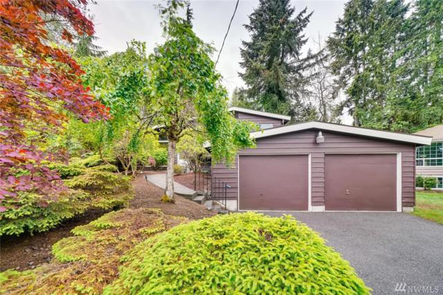 5526 190th St SW, Lynnwood, WA 98036 (#1461192) :: Kimberly Gartland Group
