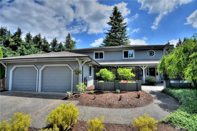 3316 Oldstead Ct SE, Olympia, WA 98501 (#1461200) :: Kimberly Gartland Group