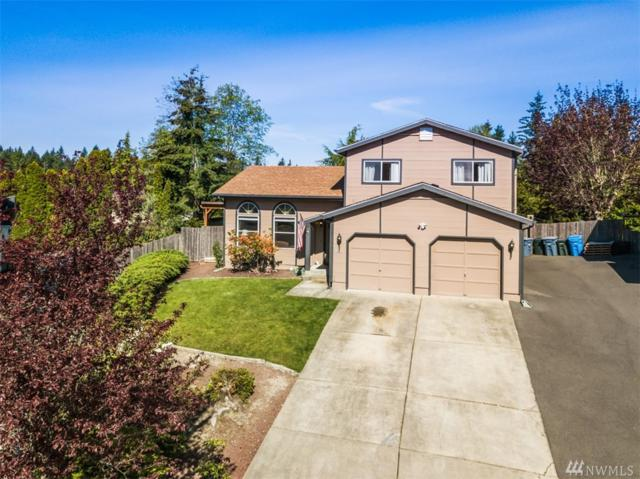 3232 31st St Pl Se, Puyallup, WA 98374 (#1461207) :: Keller Williams Realty Greater Seattle