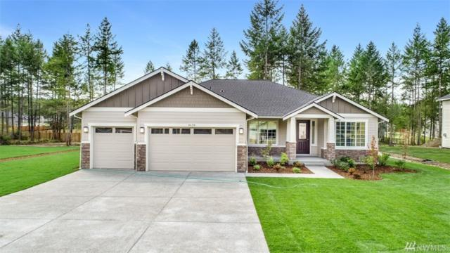 8106 53rd Ct NE, Lacey, WA 98516 (#1461214) :: NW Home Experts