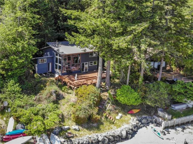 21928 Ferry St, Lakebay, WA 98349 (#1461225) :: Homes on the Sound