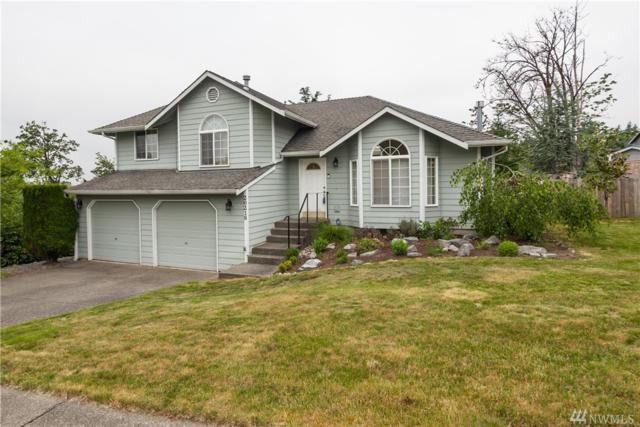 20218 SE 259th St, Covington, WA 98042 (#1461233) :: Platinum Real Estate Partners