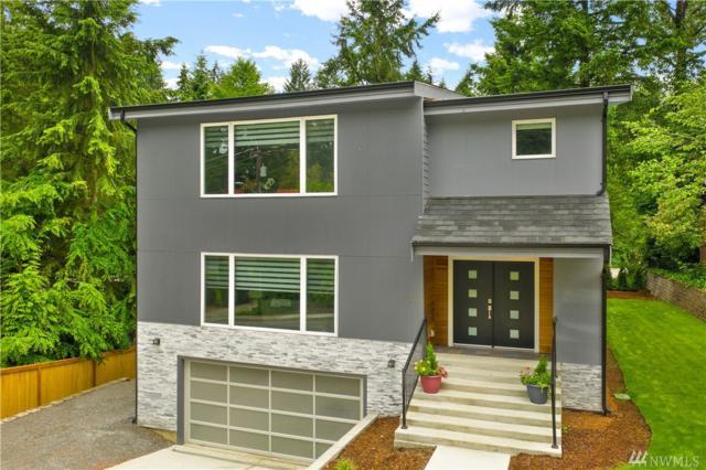 1641 108th Ave SE, Bellevue, WA 98004 (#1461238) :: Kimberly Gartland Group