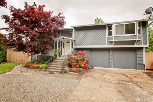 48 Lake Louise Dr SW, Lakewood, WA 98498 (#1461240) :: Commencement Bay Brokers