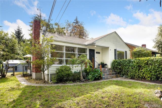 15826 7th Ave SW, Burien, WA 98166 (#1461248) :: Keller Williams - Shook Home Group