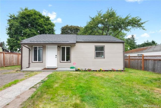 1101 119th St S, Tacoma, WA 98444 (#1461254) :: Keller Williams Realty