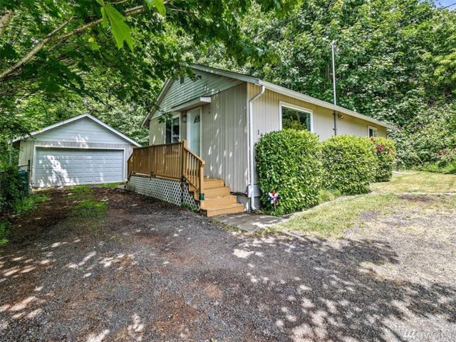 154 NE Riddell Rd NE, Bremerton, WA 98310 (#1461259) :: Better Properties Lacey