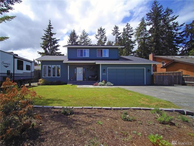 2024 W Sixth St, Port Angeles, WA 98363 (#1461260) :: The Kendra Todd Group at Keller Williams