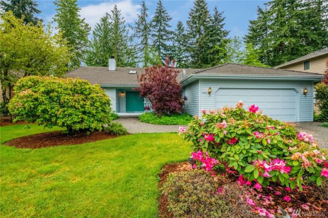 1222 139th Place SE, Mill Creek, WA 98012 (#1461261) :: Kimberly Gartland Group