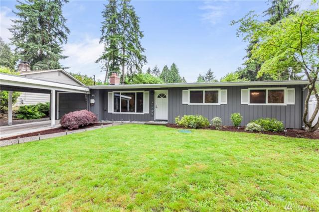 8425 134th Ave NE, Redmond, WA 98052 (#1461266) :: The Kendra Todd Group at Keller Williams