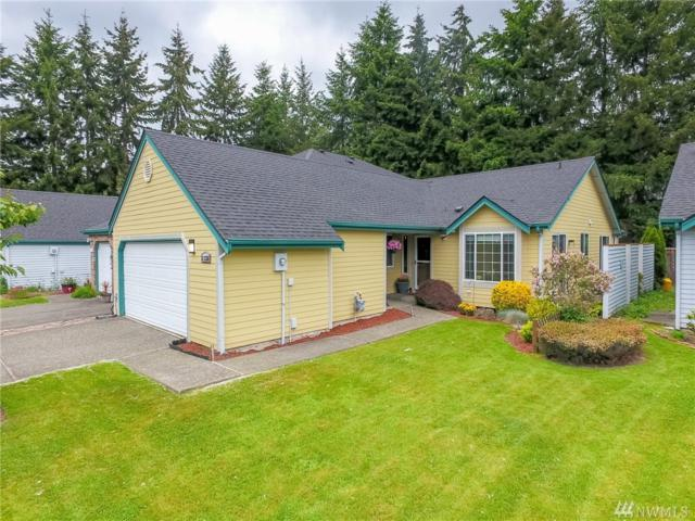 31236 10th Ct SW, Federal Way, WA 98023 (#1461268) :: Keller Williams Realty