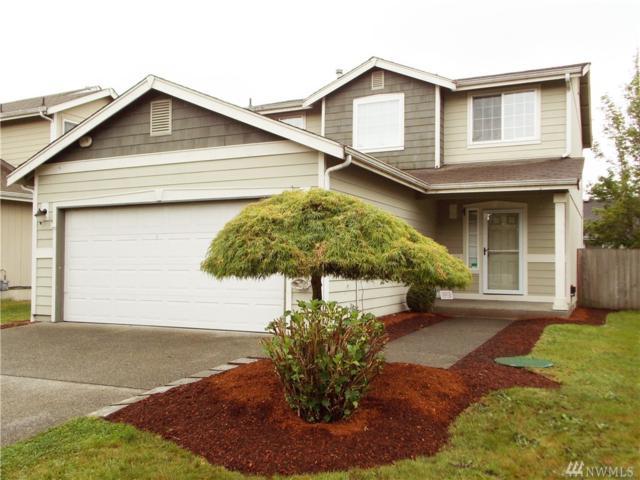 3726 177th St E, Tacoma, WA 98466 (#1461277) :: Ben Kinney Real Estate Team