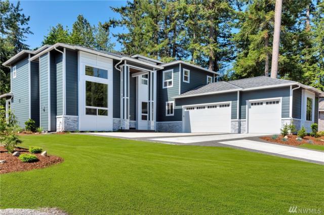 5599 Sanderling Wy, Blaine, WA 98230 (#1461279) :: Keller Williams Realty Greater Seattle