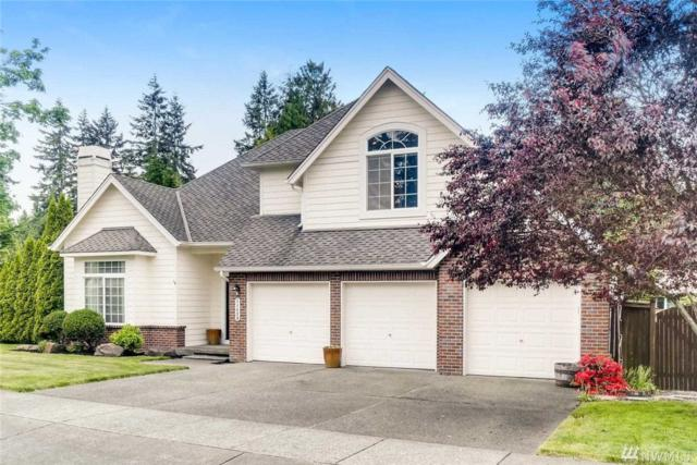 11420 39th Ave SE, Everett, WA 98208 (#1461289) :: Keller Williams Realty Greater Seattle