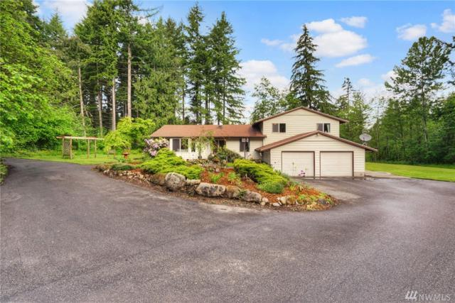 16915 2nd St E, Lake Tapps, WA 98391 (#1461292) :: Homes on the Sound