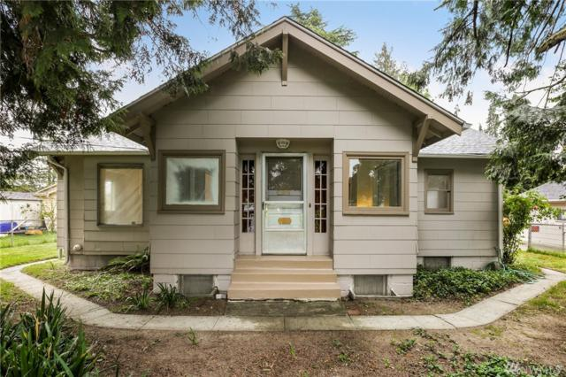 7712 46th Ave S, Seattle, WA 98118 (#1461301) :: Homes on the Sound