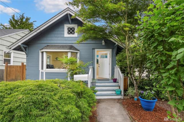 3521 S Ferdinand St, Seattle, WA 98118 (#1461309) :: Kimberly Gartland Group