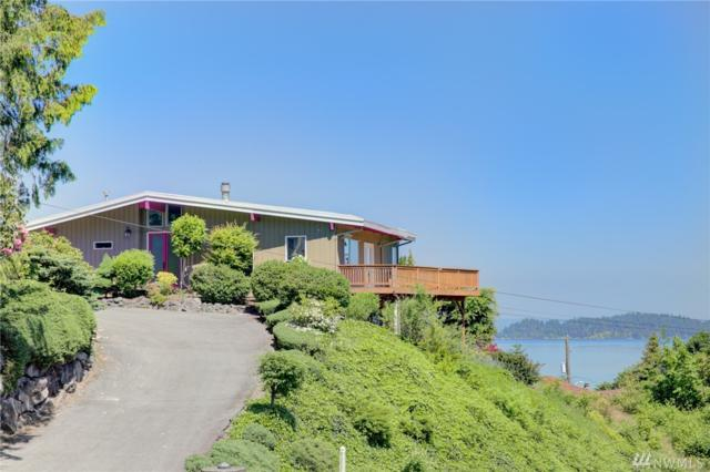 10607 Cornell Ave S, Seattle, WA 98178 (#1461318) :: Alchemy Real Estate